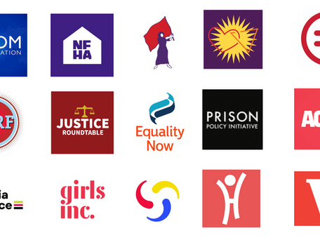 25 Social Justice Non-Profit Organizations that are Changing the Narrative