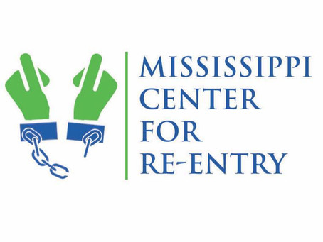 Financial Education Program with Re-entry Organization