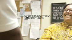 WSJ Article Talks About Our Credit Union Initiative for Formerly Incarcerated