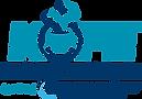 KOFE-logo.png
