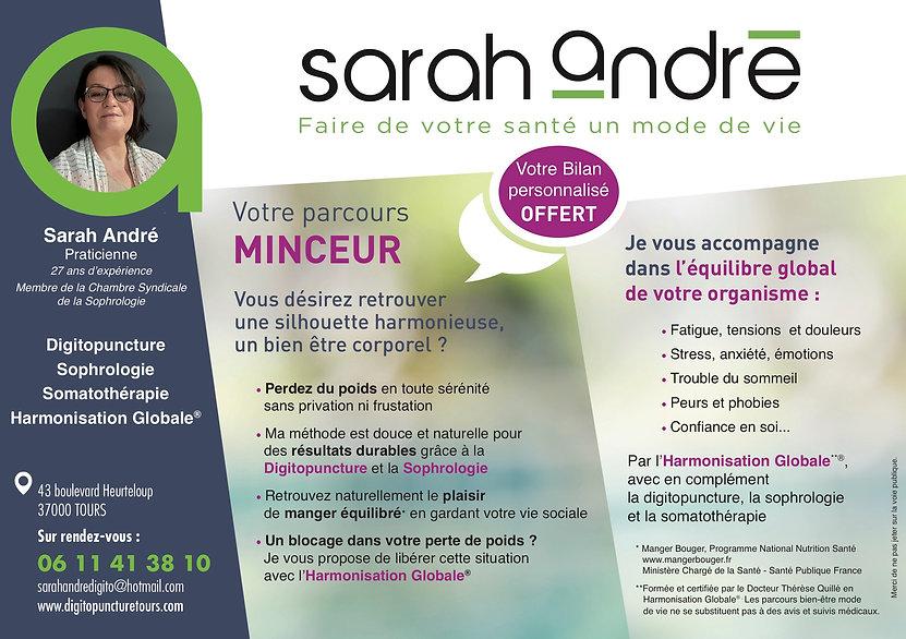 Flyer Sarah André.jpg