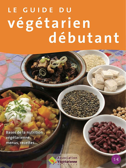 guide-vegetarien-debutant.jpg