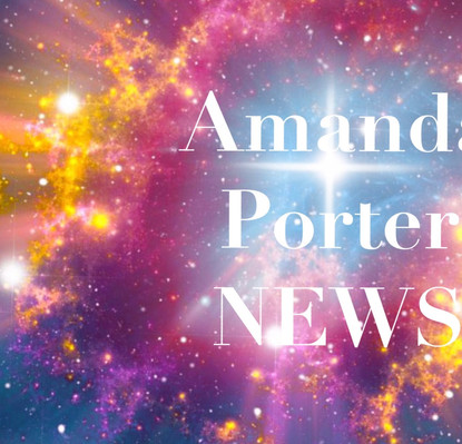 "AMANDA PORTER NEWS: ""Violation of the 4th amendment of the United States Constitution"""