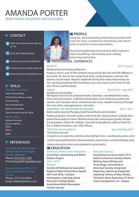 Amanda Porter Resume.jpg