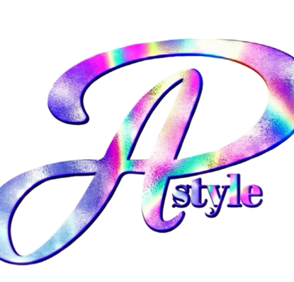 A.P. Style Blog Launching Soon