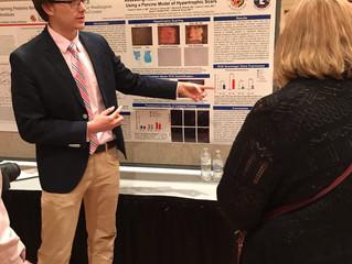 University of Maryland Bioscience Day