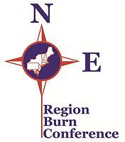 NE Region Burn Conference
