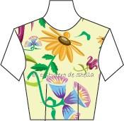 Curso gratis de basico de blusa