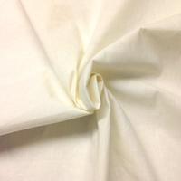 Términos textiles