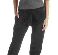 Pantalón con pretina anatómica 1