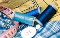 Organizarse antes de comenzar a coser