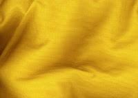 Telas para hacer blusas