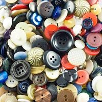 Los botones