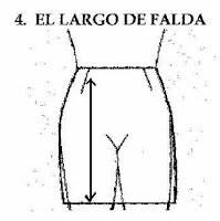 largo_de_falda.jpg
