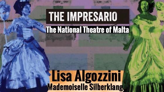 impressario-event.jpg