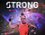 STRONG NATION(™) Online