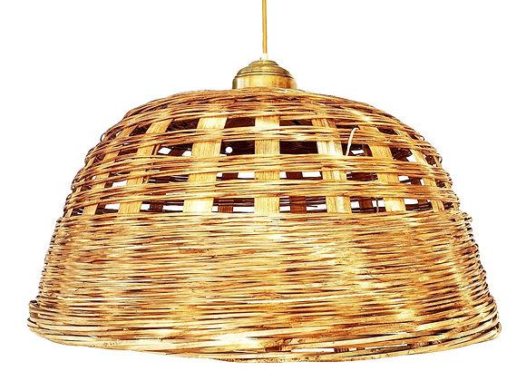 מנורת קש - נסלי גדולה