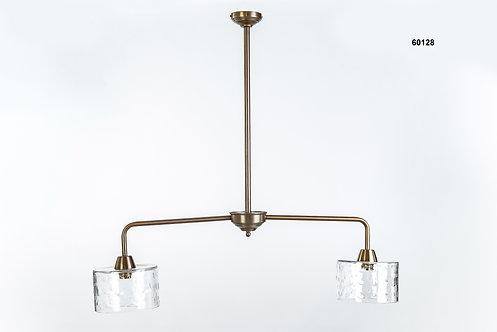 מנורת T - ניב