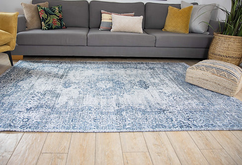 שטיח MAXSIMA 01