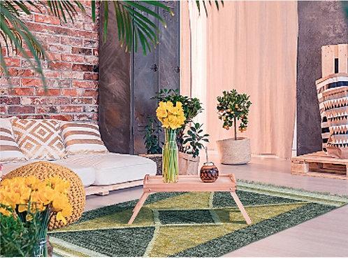 שטיח זולה