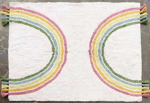 שטיח קשת
