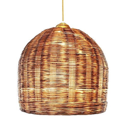 מנורת קש - סיני