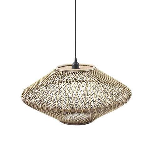מנורה אליפסי