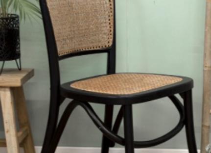 כסא וינה