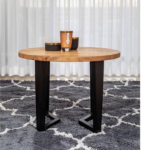 שולחן סלון מרי