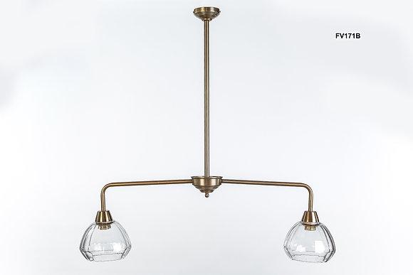 מנורת T - מילאן