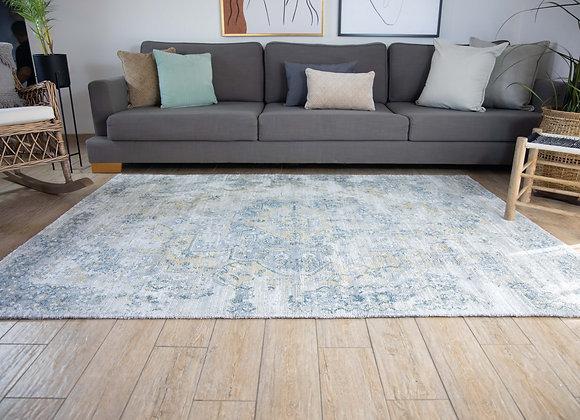 שטיח MAXWELL 33