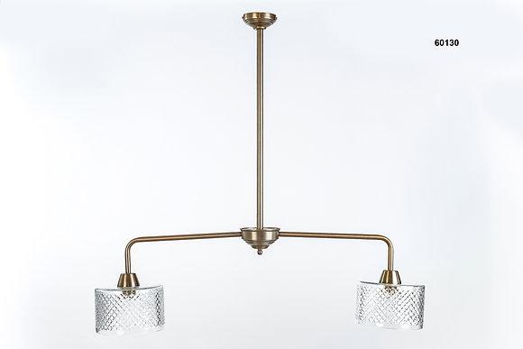 מנורת T - נופר