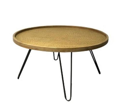 שולחן סלון דגם ליבי