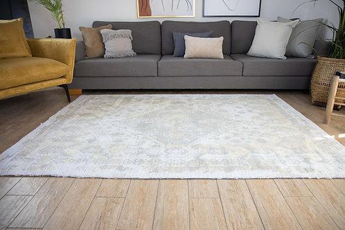 שטיח MAXWELL 07 בז'