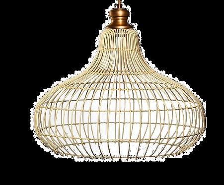 מנורת קש מדברא