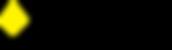 karma logo final.png