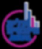 A logo RGB-01.png