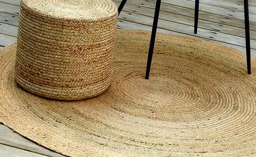 שטיח טהיטי