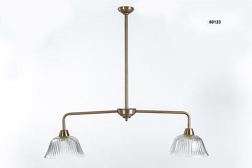 מנורת T - סיני