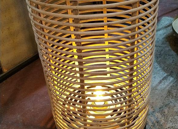 מנורה אנטרופולוגי פלור