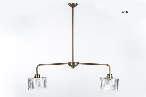 מנורת T - נטע
