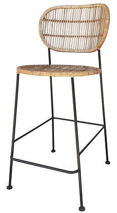 כסא בר דניס