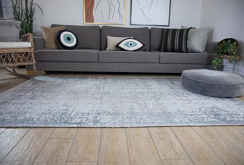שטיח MAXSIMA 13