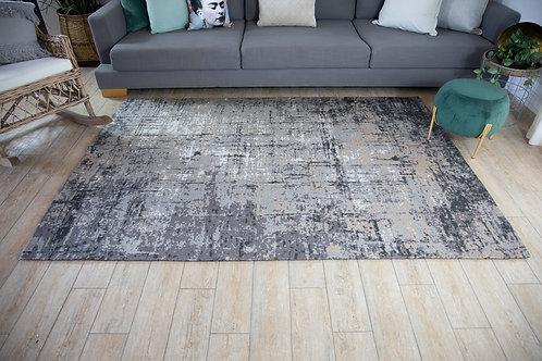 שטיח MAXSIMA 42