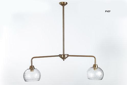 מנורת T - מלאני