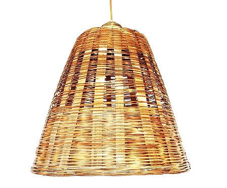 מנורת קש - טיפי
