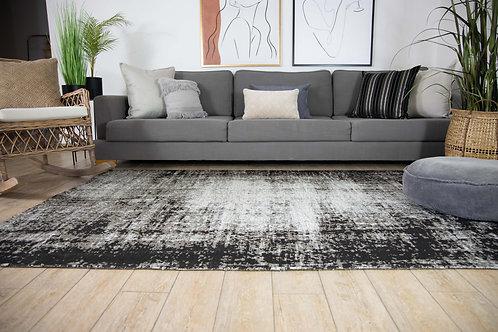 שטיח MAXSIMA 39