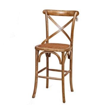 כסא בר איקס