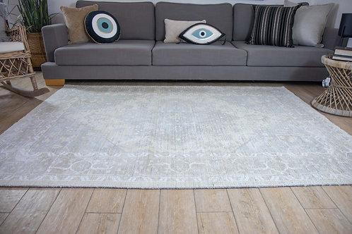שטיח MAXWELL 30