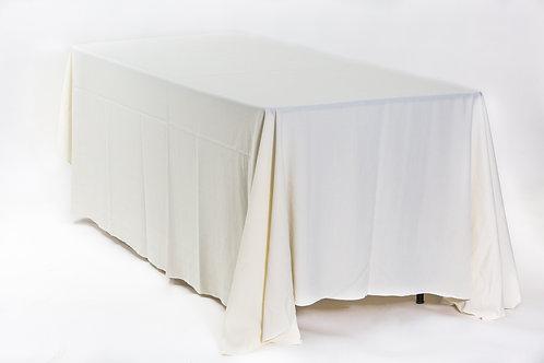 שולחן מזנון / שולחן אוכל- פשוט